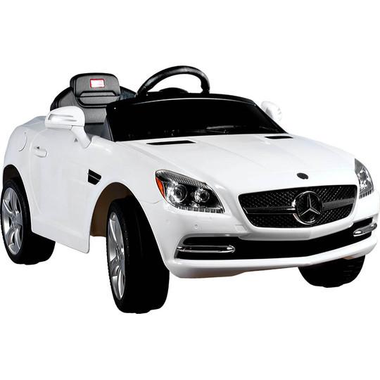 samochodzik-na-akumulator