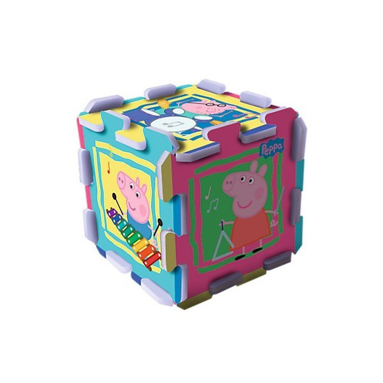 puzzlepiankowe