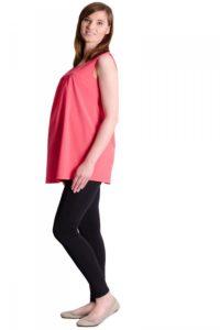 ubrania ciążowe 99shop